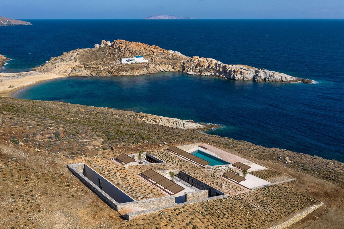 NCaved-House-Mold-Architects-Yiorgis-Yerolympos-02