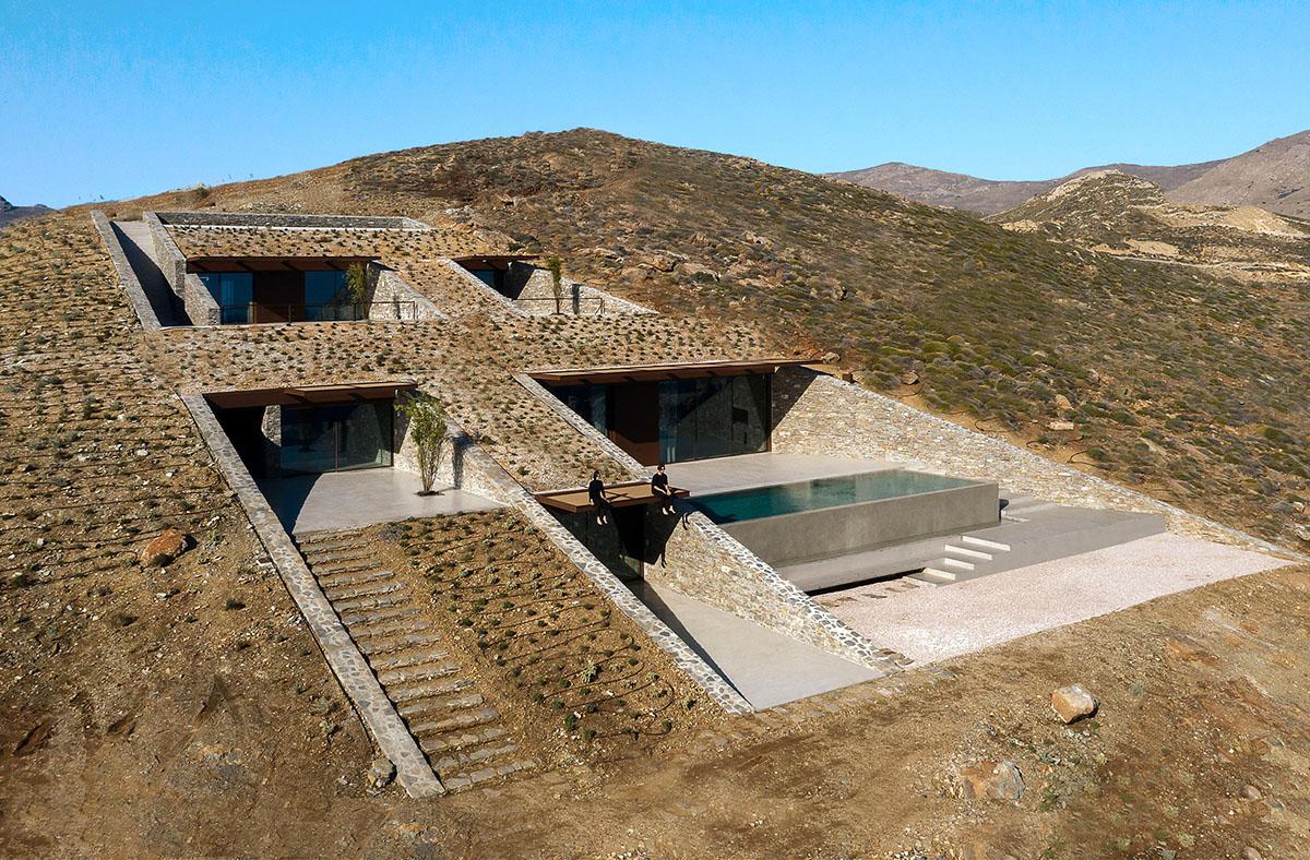 NCaved-House-Mold-Architects-Yiorgis-Yerolympos-03