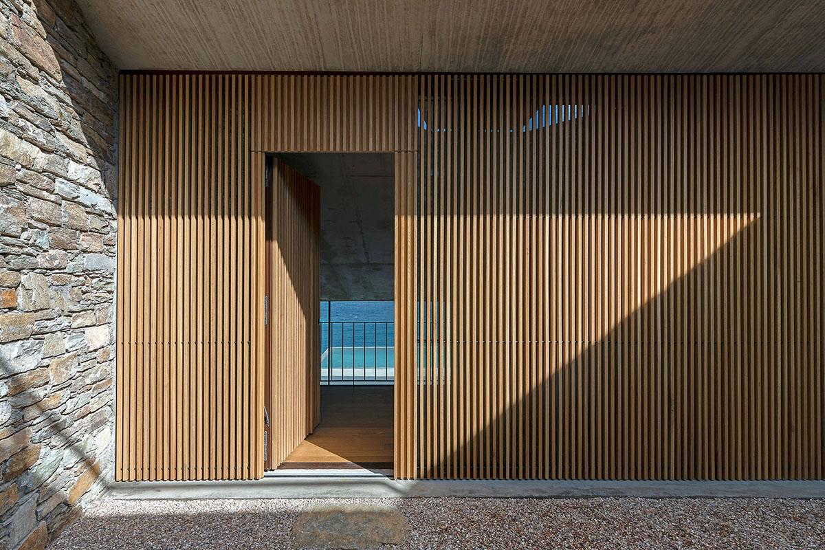 NCaved-House-Mold-Architects-Yiorgis-Yerolympos-05