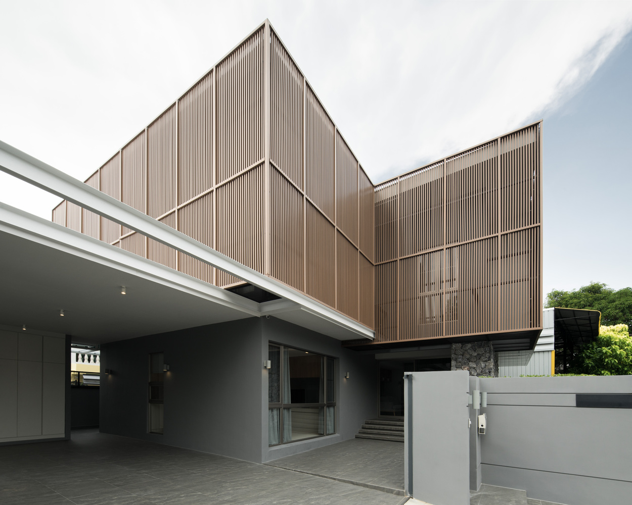S71 House Perspacetive 04