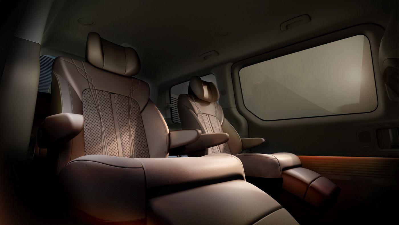 STARIA Hyundai 06