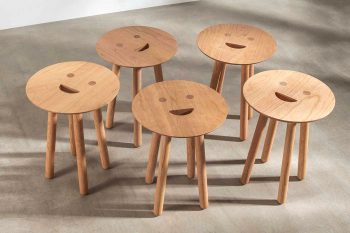 Smile-Stool-Jaime-Hayon-Benchmark-01