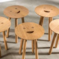 Smile-Stool-Jaime-Hayon-Benchmark-04