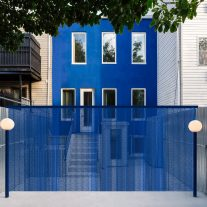 The-Blue-Building-LOT-Office-Architecture-Brian-W-Ferry-04