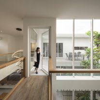 Trans-(parent) house-TOUCH architect 06