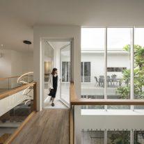 Trans-(parent) house-TOUCH architect 06