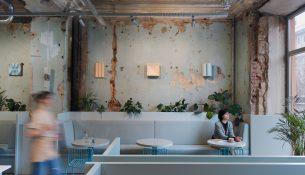 Zerno Coffee Shop Studio 11 06