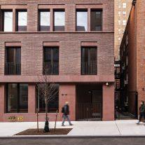11-19-Jane-Street-David-Chipperfield-Architects-James-Ewing-JBSA-01