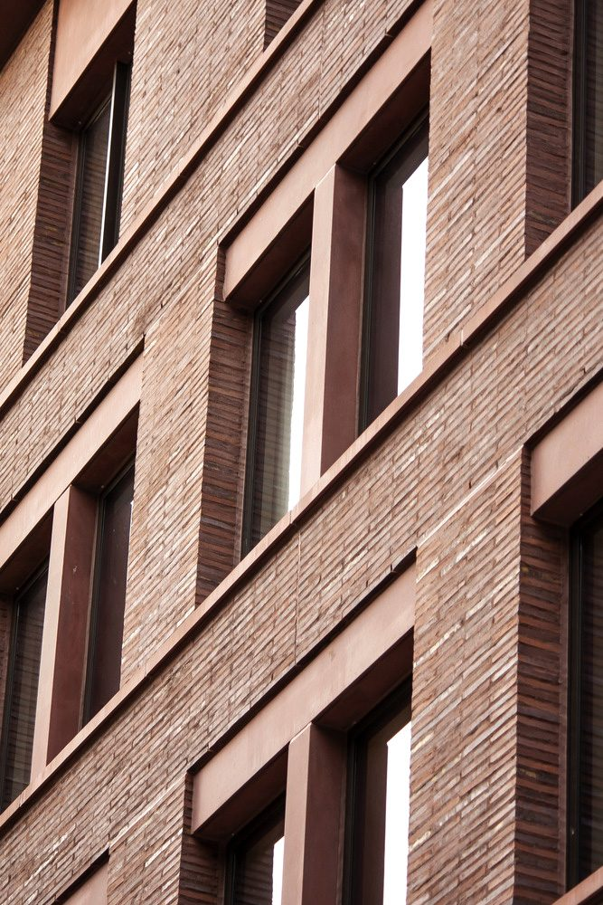11-19-Jane-Street-David-Chipperfield-Architects-James-Ewing-JBSA-07