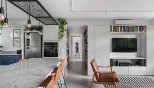 415N Apartment CoDA 01