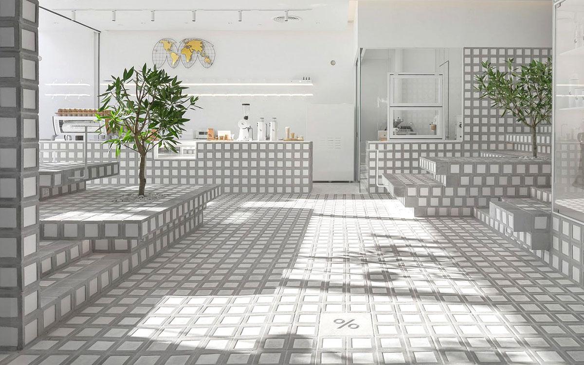 Arabica-Bangkok-Studio-Precht-WWorkspace-01