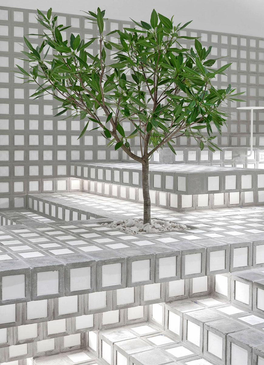 Arabica-Bangkok-Studio-Precht-WWorkspace-04