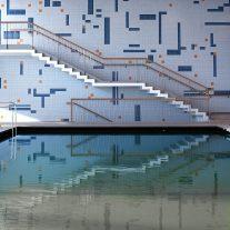 Berg-Mineralbad-4a-Architekten-Uwe-Ditz-03