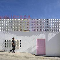 Biblioteca-Colonia-Hector-Caballero-Proyecto-Reacciona-Hector-Padilla-Ferraris-01