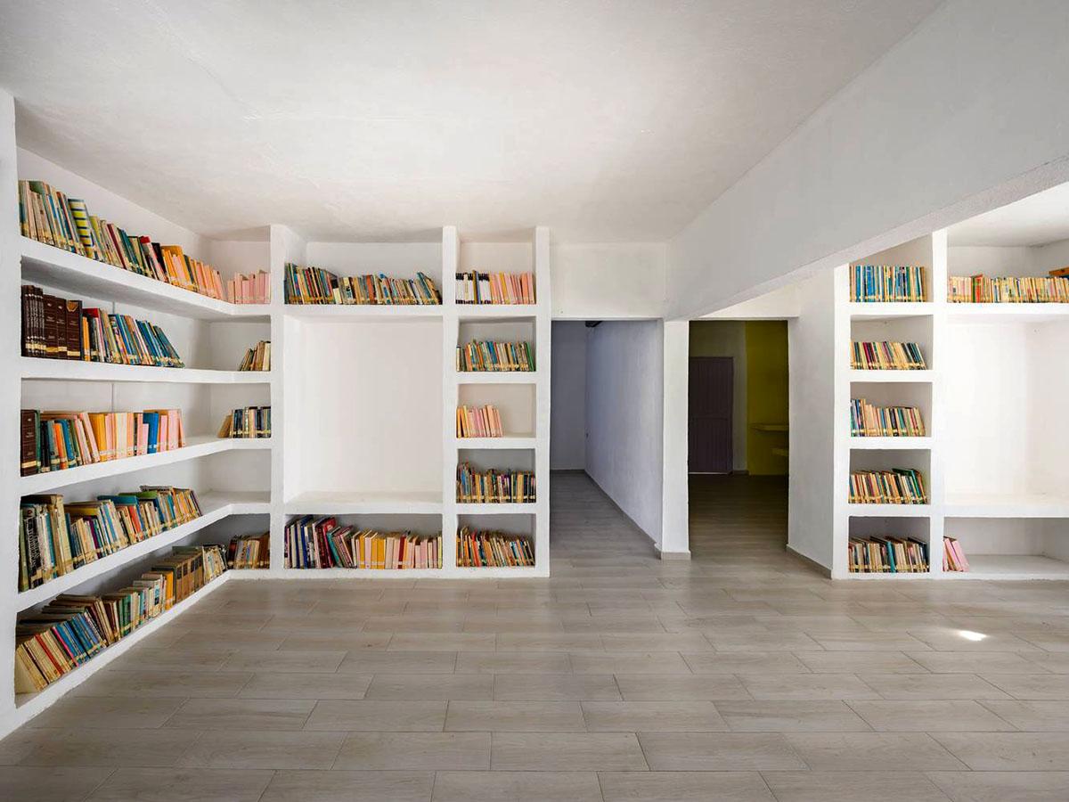 Biblioteca-Colonia-Hector-Caballero-Proyecto-Reacciona-Hector-Padilla-Ferraris-02
