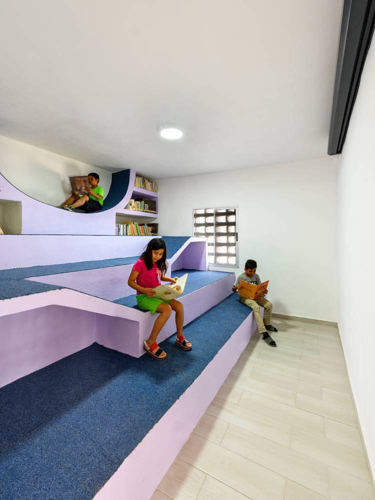 Biblioteca-Colonia-Hector-Caballero-Proyecto-Reacciona-Hector-Padilla-Ferraris-03