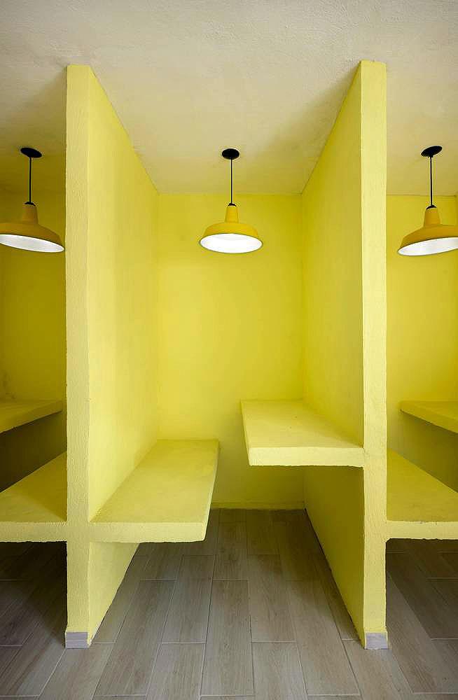 Biblioteca-Colonia-Hector-Caballero-Proyecto-Reacciona-Hector-Padilla-Ferraris-04