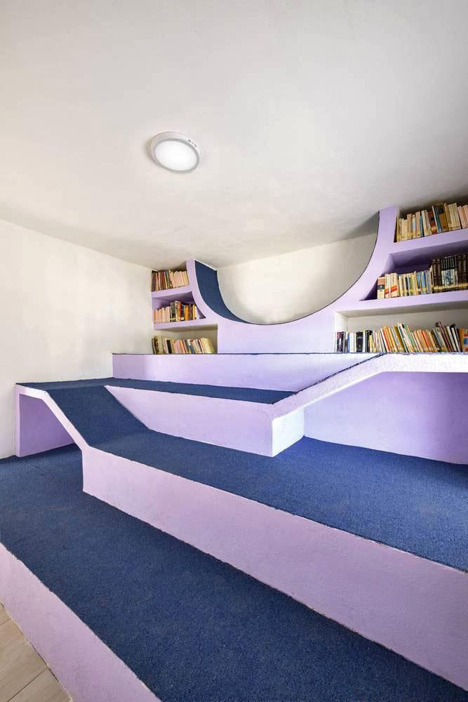 Biblioteca-Colonia-Hector-Caballero-Proyecto-Reacciona-Hector-Padilla-Ferraris-05