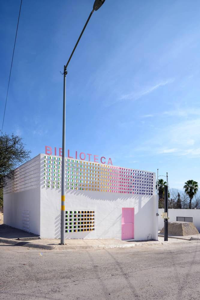 Biblioteca-Colonia-Hector-Caballero-Proyecto-Reacciona-Hector-Padilla-Ferraris-06