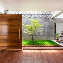 CAER House Encasa Archstudio 03