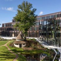 Carlsberg-Group-HQ-CF-Moller-Architects-Adam-Mork-01
