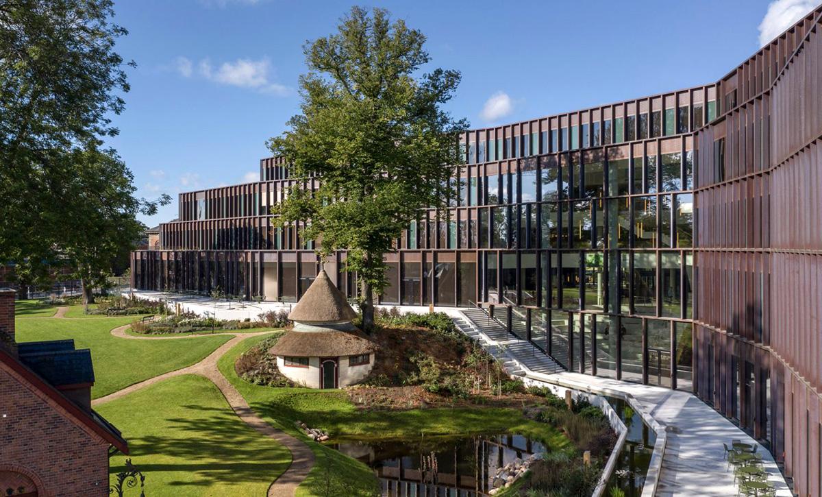 Carlsberg-Group-HQ-CF-Moller-Architects-Adam-Mork-01