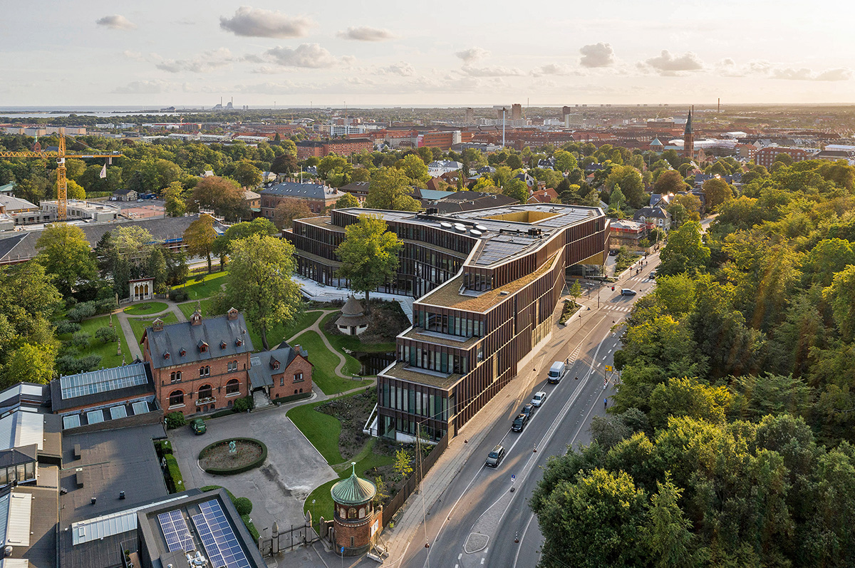 Carlsberg-Group-HQ-CF-Moller-Architects-Adam-Mork-02