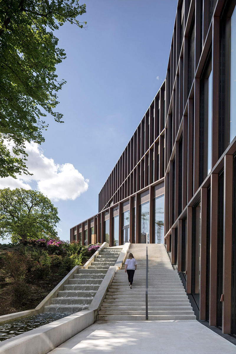 Carlsberg-Group-HQ-CF-Moller-Architects-Adam-Mork-03