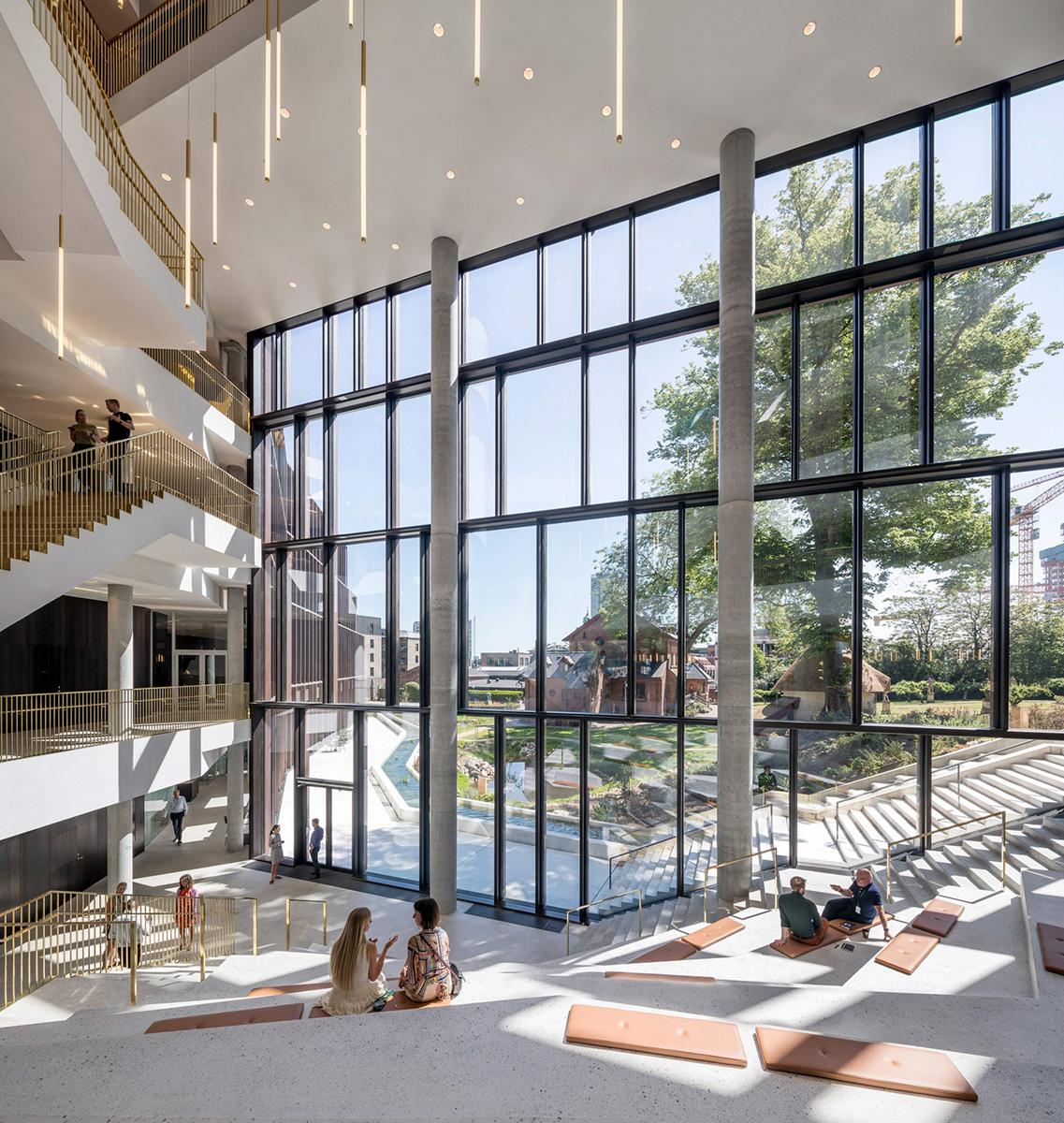 Carlsberg-Group-HQ-CF-Moller-Architects-Adam-Mork-04