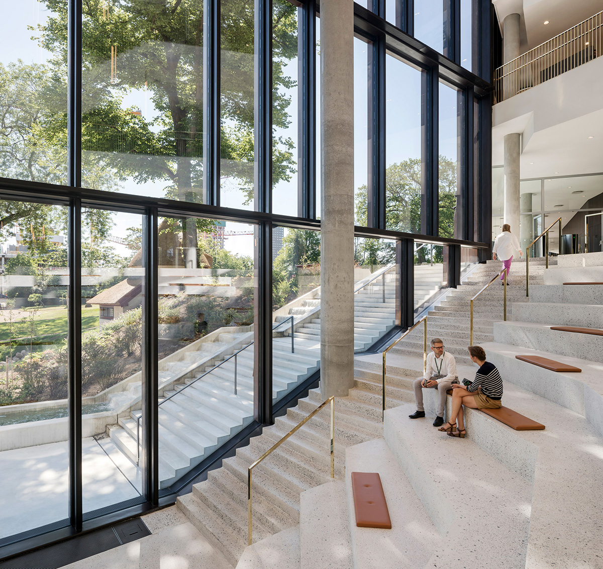 Carlsberg-Group-HQ-CF-Moller-Architects-Adam-Mork-05