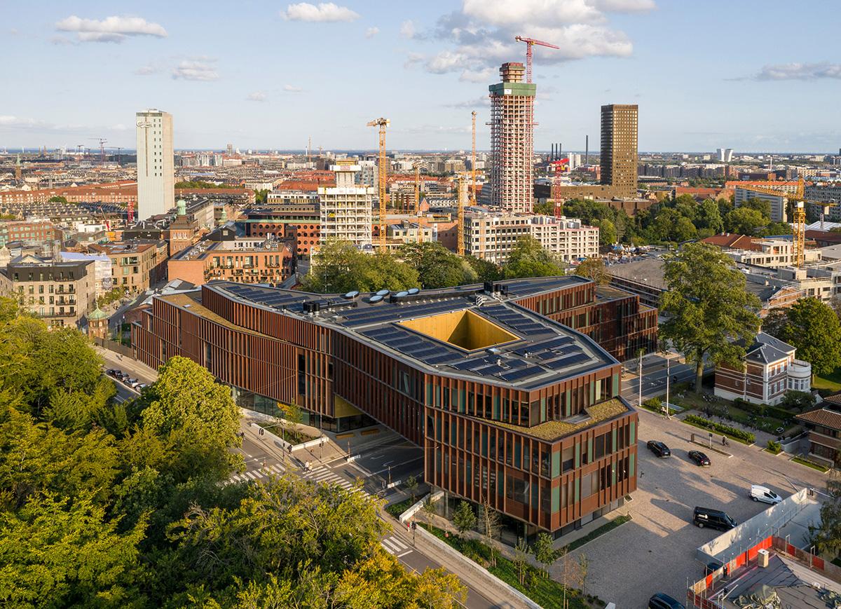 Carlsberg-Group-HQ-CF-Moller-Architects-Adam-Mork-06
