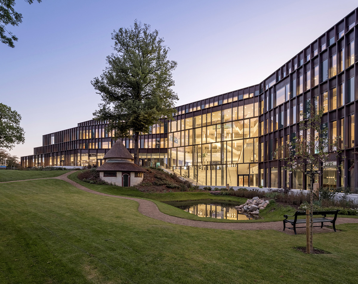 Carlsberg-Group-HQ-CF-Moller-Architects-Adam-Mork-07