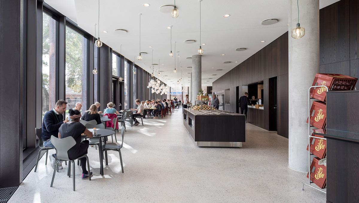 Carlsberg-Group-HQ-CF-Moller-Architects-Adam-Mork-08