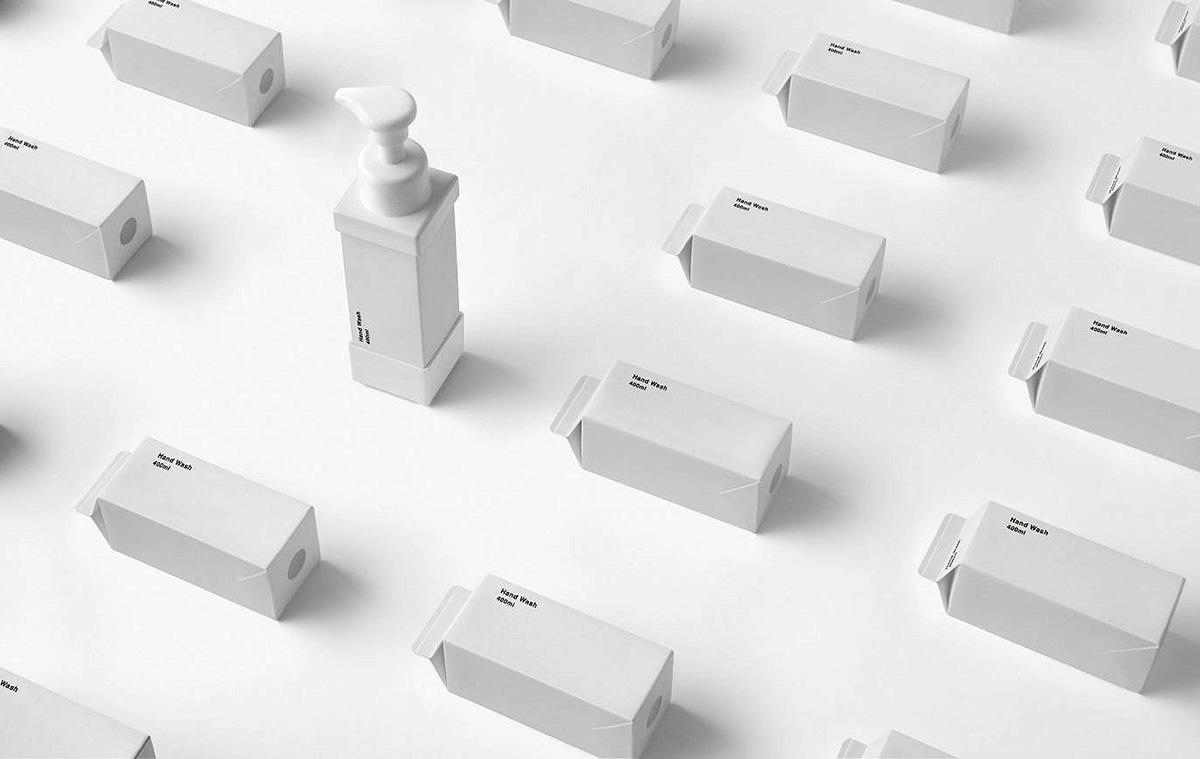 Carton-Pump-Nendo-Akihiro-Yoshida-01