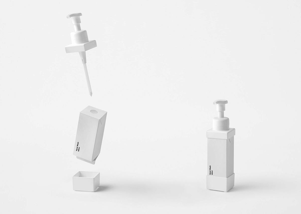 Carton-Pump-Nendo-Akihiro-Yoshida-03