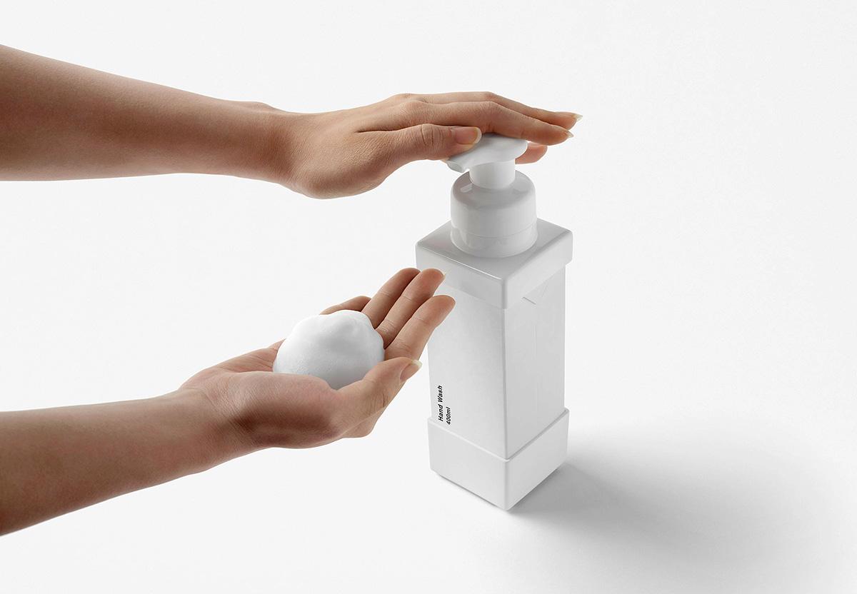 Carton-Pump-Nendo-Akihiro-Yoshida-04