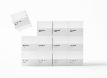 Carton-Pump-Nendo-Akihiro-Yoshida-05