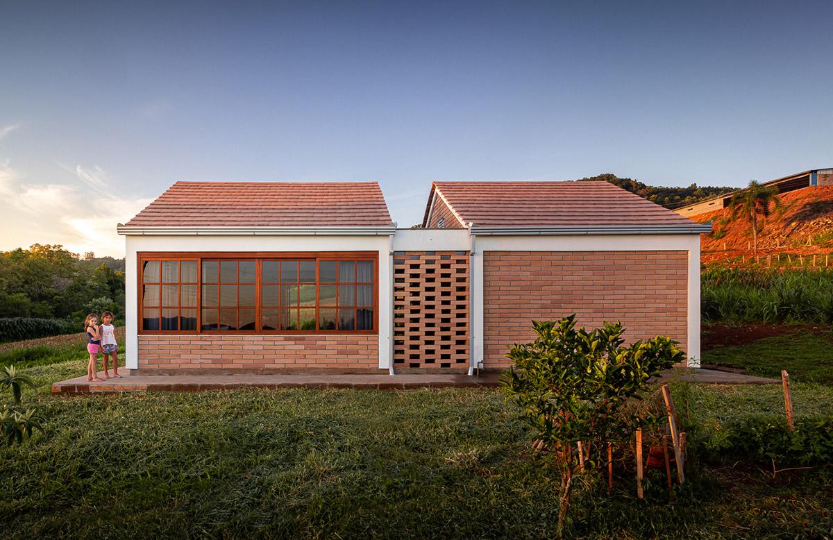 Casa-Morro-da-Manteiga-LEIVA-Arquitetura-Gabriel-Konrath-01
