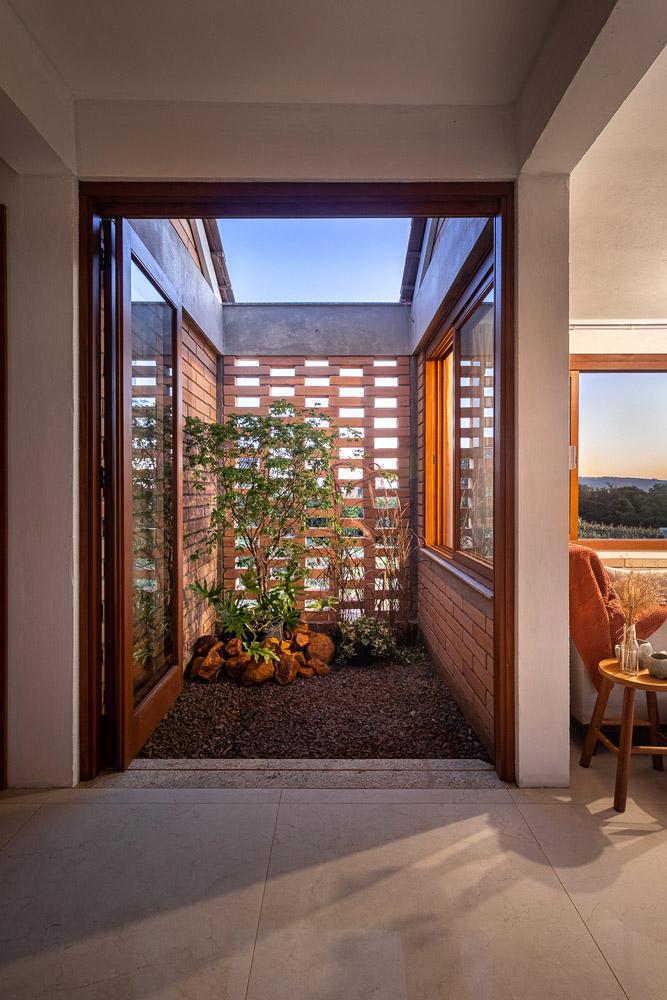 Casa-Morro-da-Manteiga-LEIVA-Arquitetura-Gabriel-Konrath-02