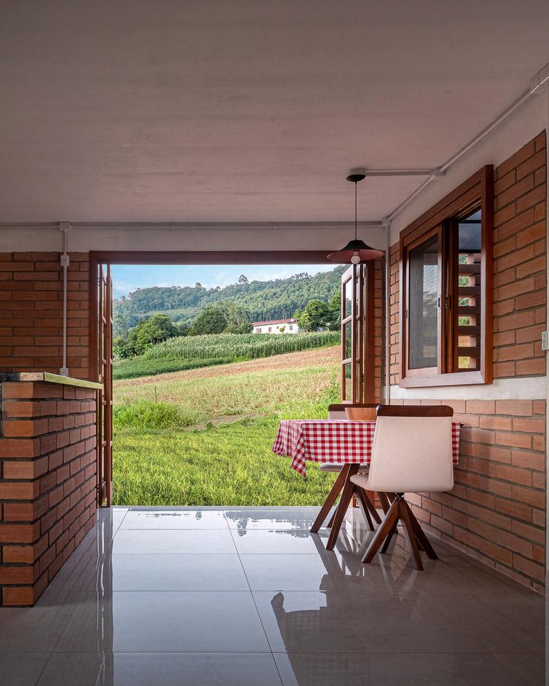Casa-Morro-da-Manteiga-LEIVA-Arquitetura-Gabriel-Konrath-03
