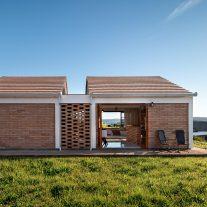 Casa-Morro-da-Manteiga-LEIVA-Arquitetura-Gabriel-Konrath-04