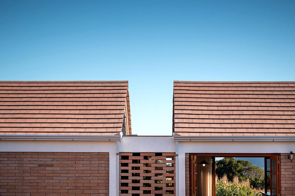 Casa-Morro-da-Manteiga-LEIVA-Arquitetura-Gabriel-Konrath-07