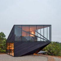 Casa-Pre-Barco-2DM-Arquitectos-Nico-Saieh-01