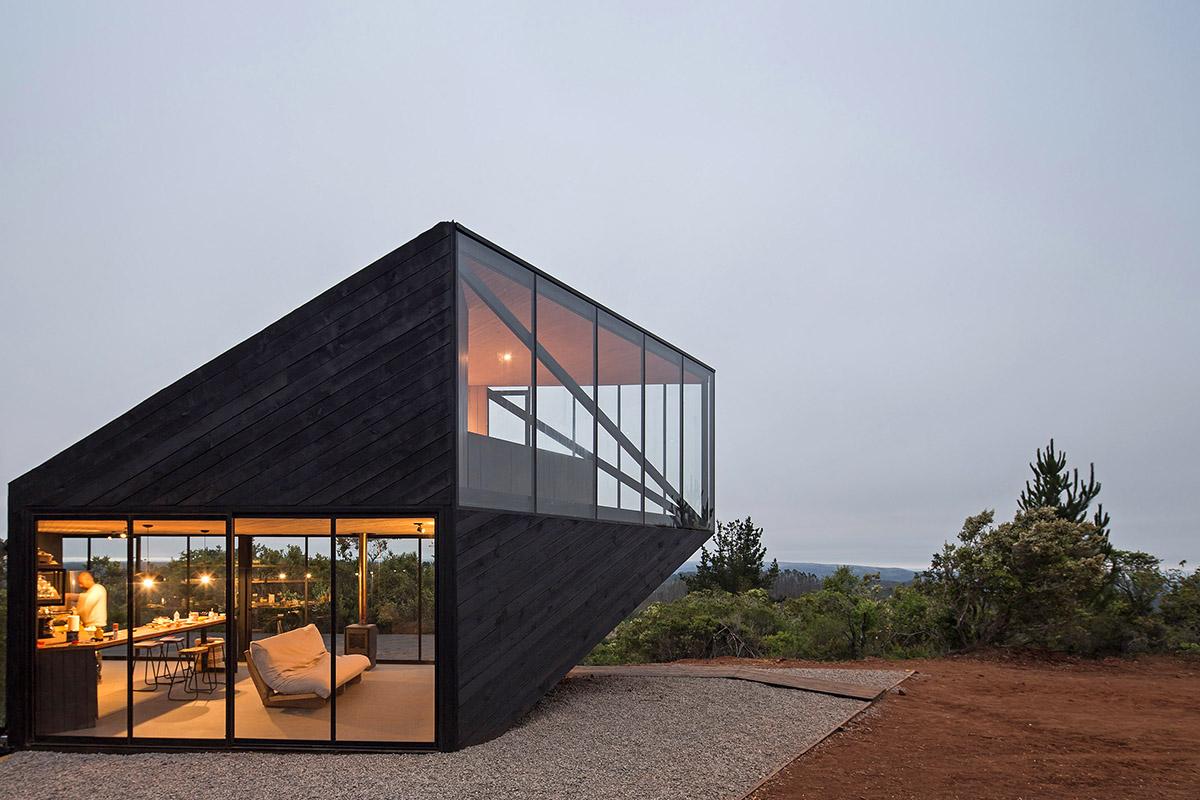 Casa-Pre-Barco-2DM-Arquitectos-Nico-Saieh-02