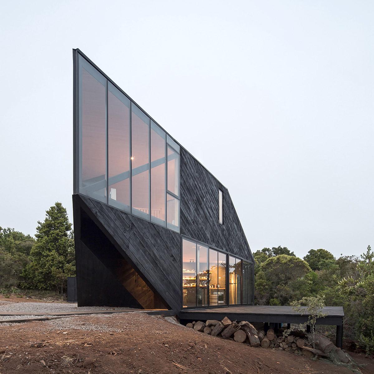 Casa-Pre-Barco-2DM-Arquitectos-Nico-Saieh-03