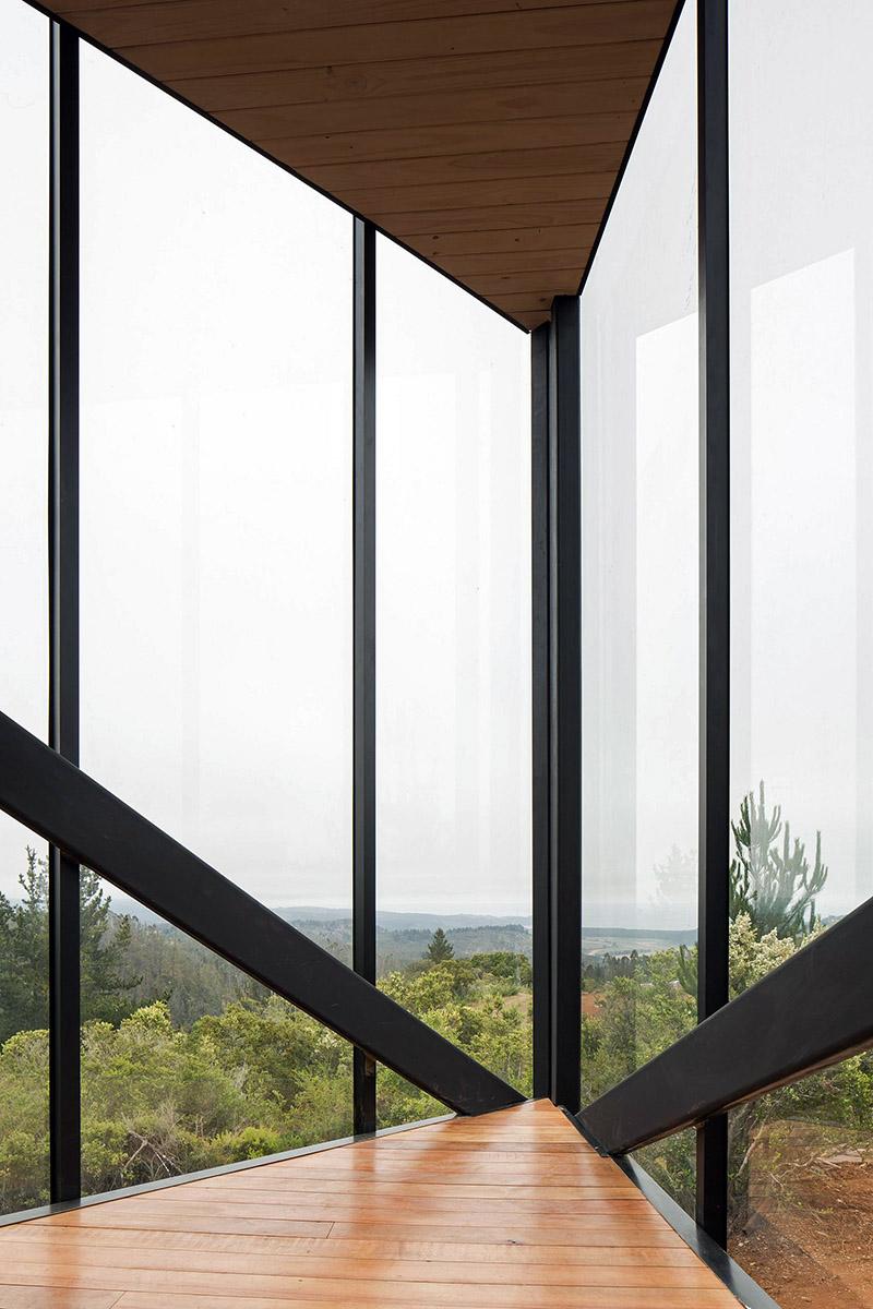 Casa-Pre-Barco-2DM-Arquitectos-Nico-Saieh-05