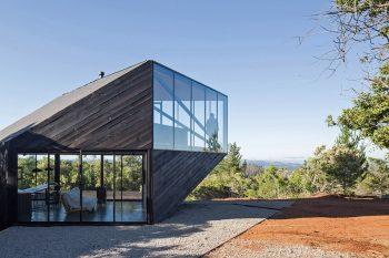 Casa-Pre-Barco-2DM-Arquitectos-Nico-Saieh-07