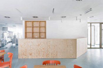 Centr-Al-B-architecten-Lucid-09