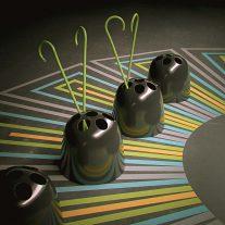 Different-Tendencies-Italian-Design-1960–1980-Duyi-Han-07