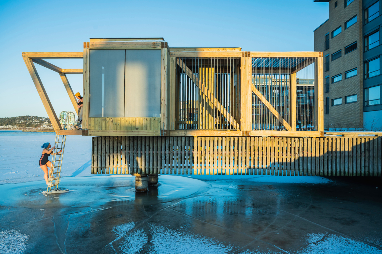 FLYT Rintala Eggertsson Architects 02